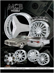Greed_Wheels_Ad_May_June_06