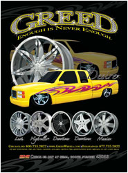 Greed_Wheels_Ad_Nov_05