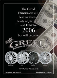 Greed_Wheels_Ad_Winter_06
