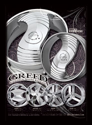Greed_in_RIDES_July_August_2011_Issue