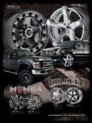 Ultimate_Wheel_and_Tire_Guide_2009