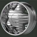 Greed_Wheels_Krisp_Chrome