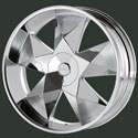 Greed_Wheels_Virtue_Chrome